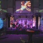 Jazzright_Gallery-15