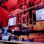 Sydney Town Hall