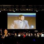 Jazzright_events-36