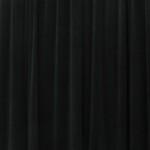 black-drape_velour