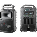 mipro-708-portable-pa-system