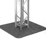 truss-base-plate (1)