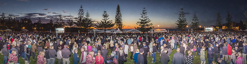 MG_ANZAC_Day_Prep_2015-4