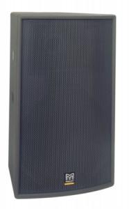 martin speaker big