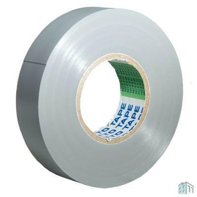 Electrical Tape $20 per roll